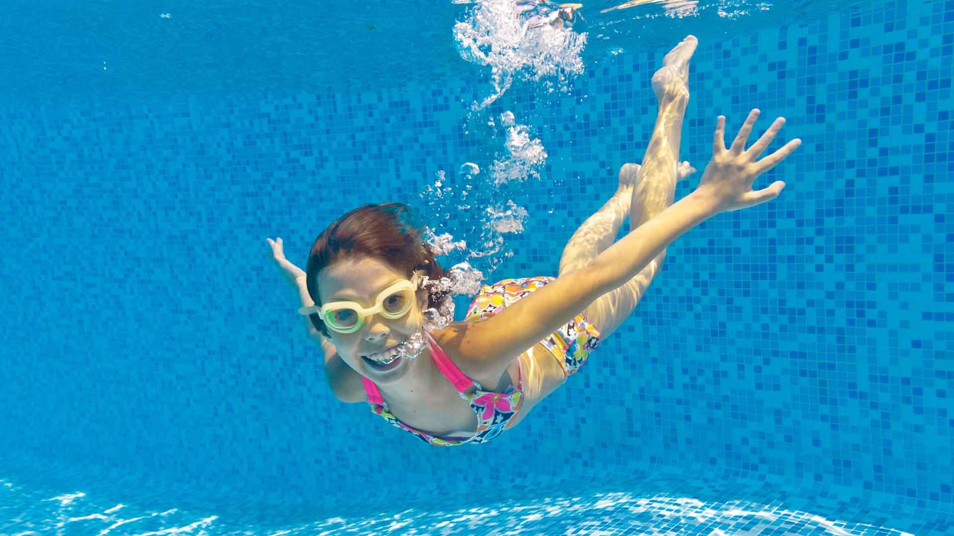 natacion-en-cuenca-niños-2