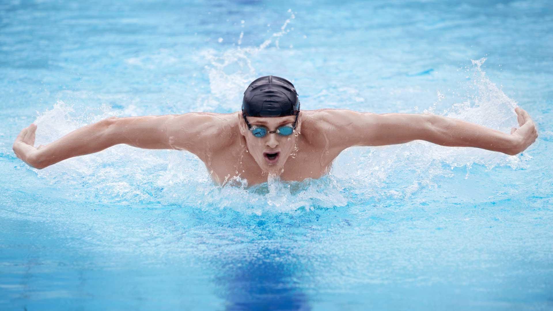 adultos-natacion-en-cuenca