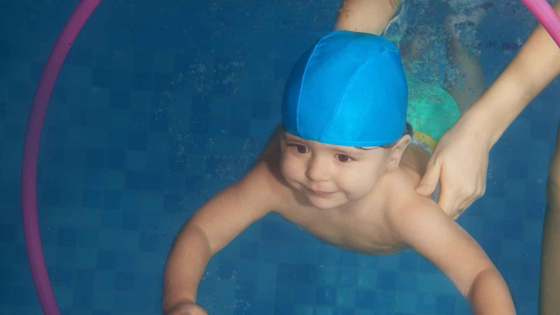 matro-natacion-en-cuenca