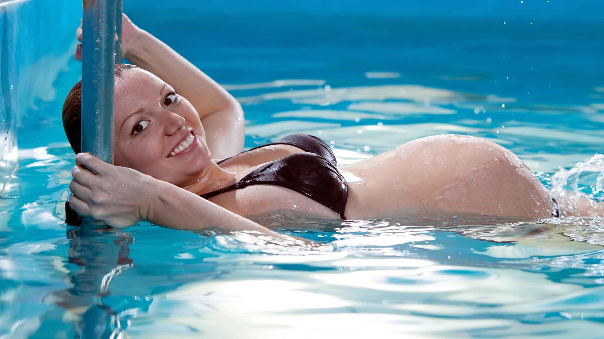 natacion-embarazadas-cuenca