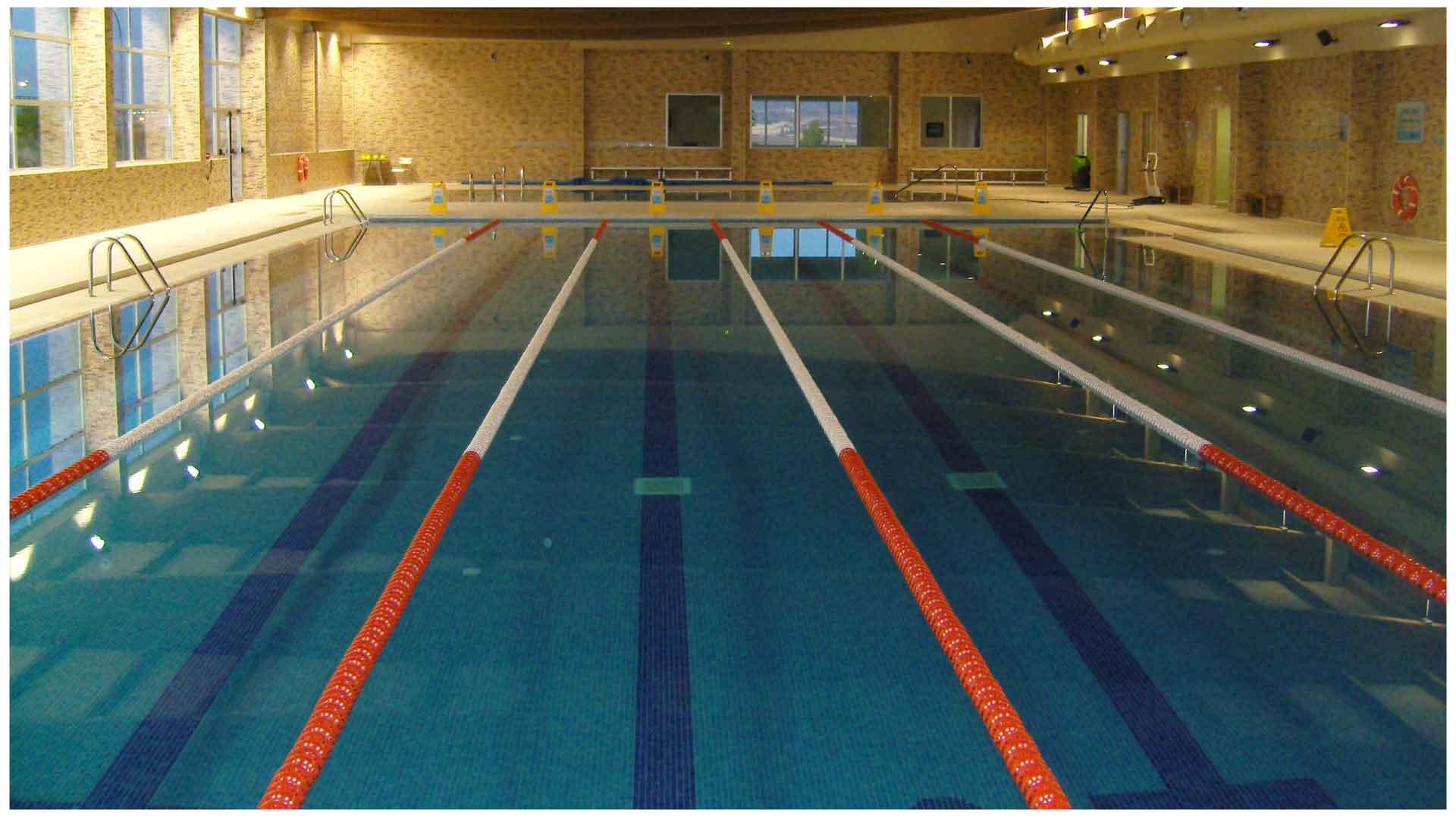 piscina-en-cuenca-2