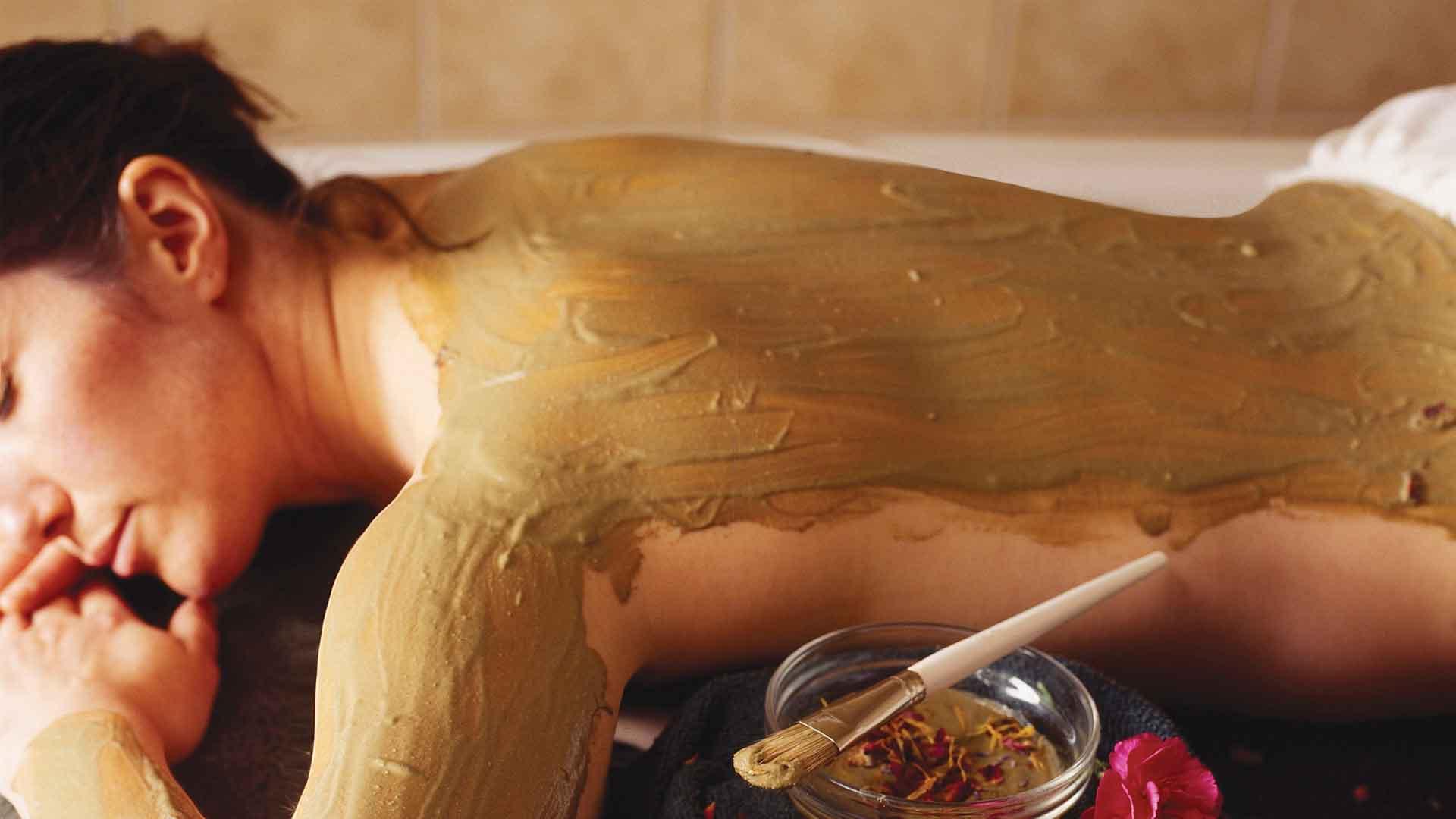 tratamientos-corporales-en-cuenca