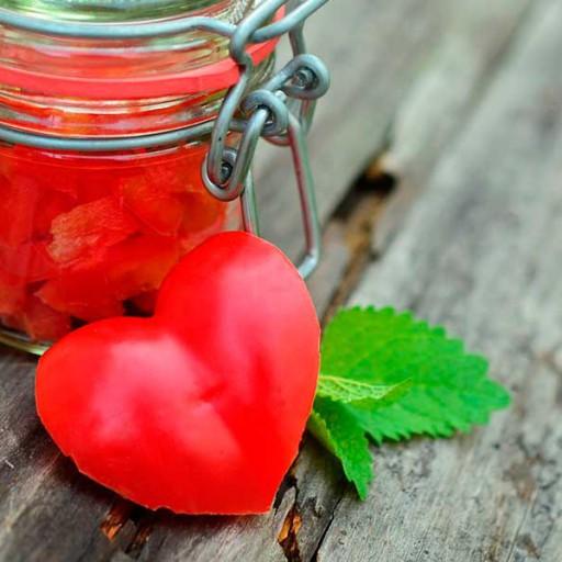 Alimentacion-cardiosaludable