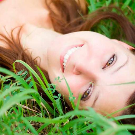 rutinas para mantener un rostro radiante
