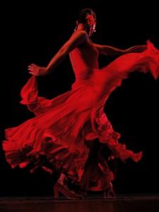 clases-de-flamenco-en-Cuenca