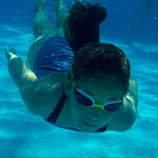 natacion-infantil-en-cuenca