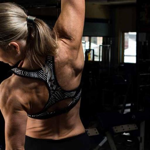 gimnasio-en-cuenca-tipos-de-rutinas-de-entrenamiento