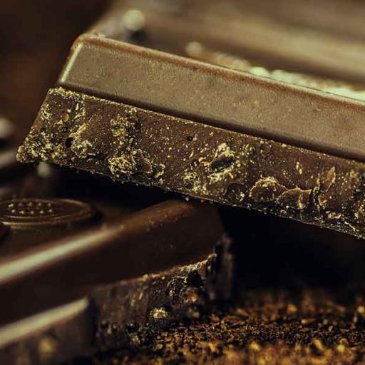 chocolaterapia-en-Cuenca-tratamientos-de-belleza