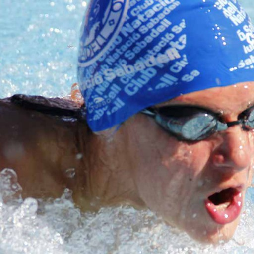 mejorar-la-respiracion-en-natacion-en-cuenca