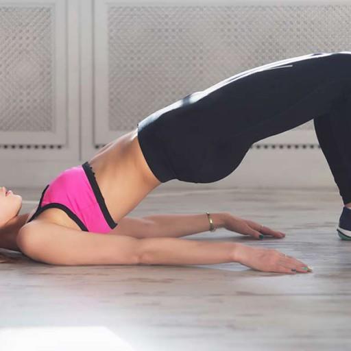 aliviar-rápido-el-dolor-de-espalda gimnasio en cuenca