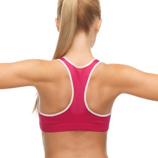 deportes-buenos-y-malos-para-los-problemas-de-espalda