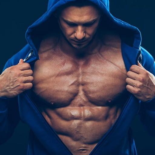 dieta para ganar masa muscular gimnasio en cuenca
