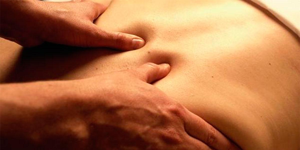 masaje-deportivo-gimnasio-en-cuenca