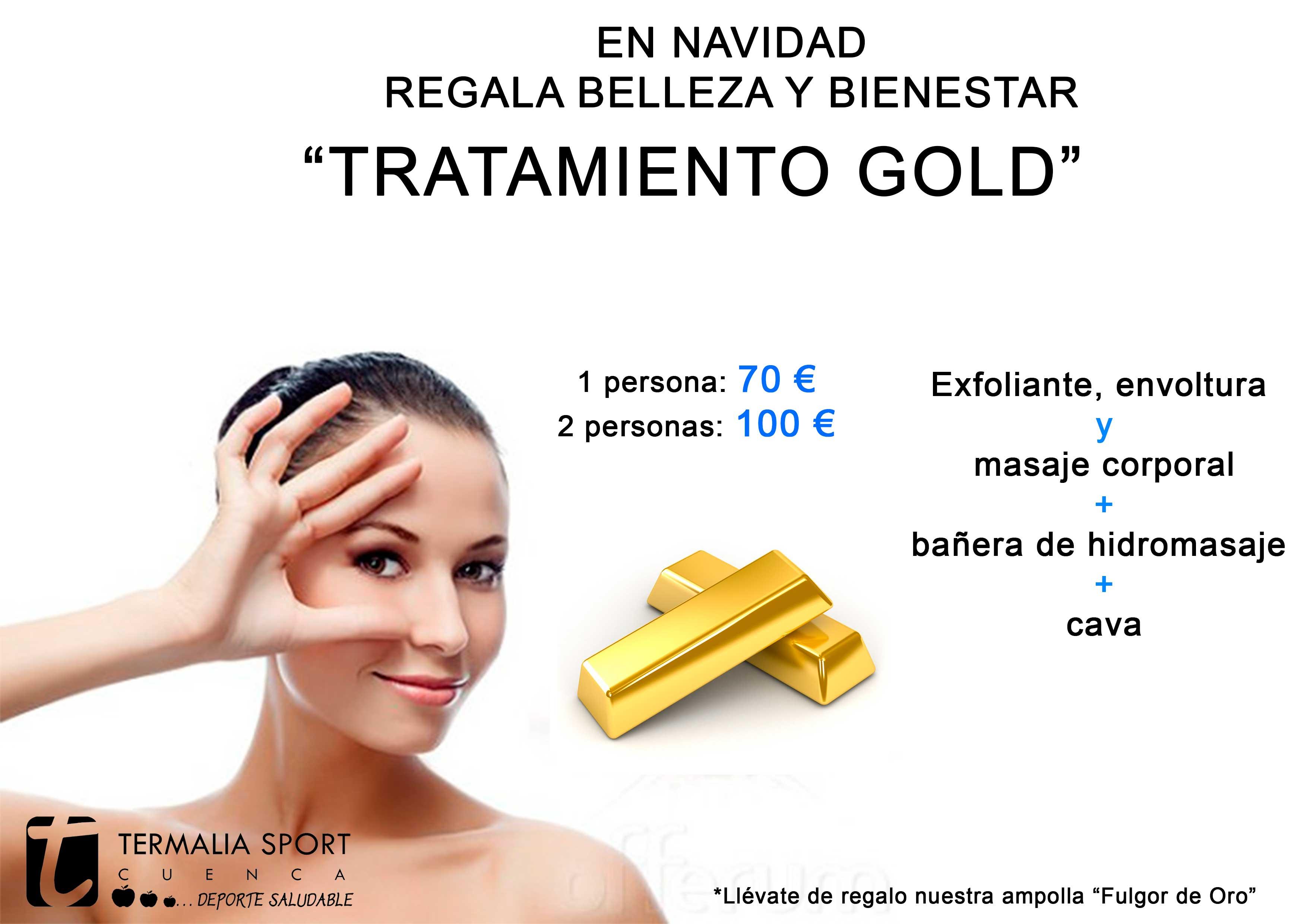 TRATAMIENTO-gold