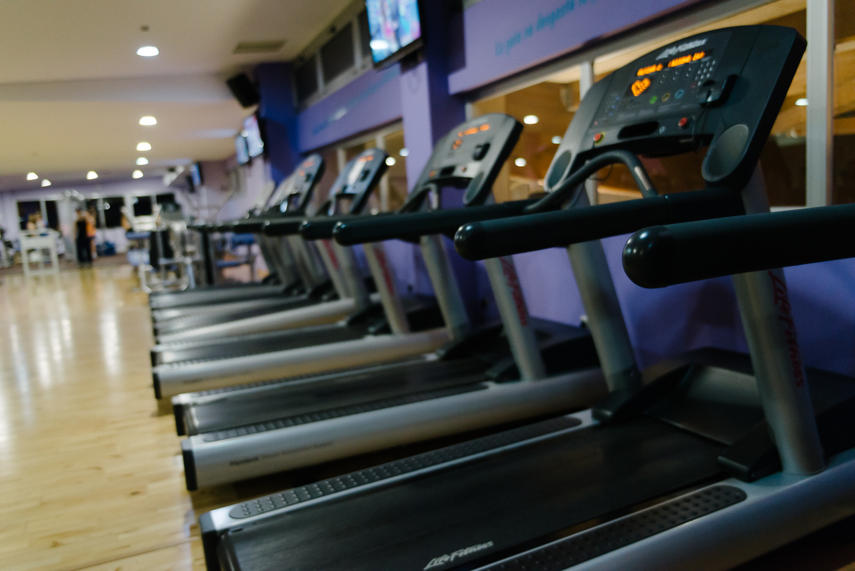 Fitness-TermaliaSport