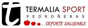 Logo_Pedroñeras