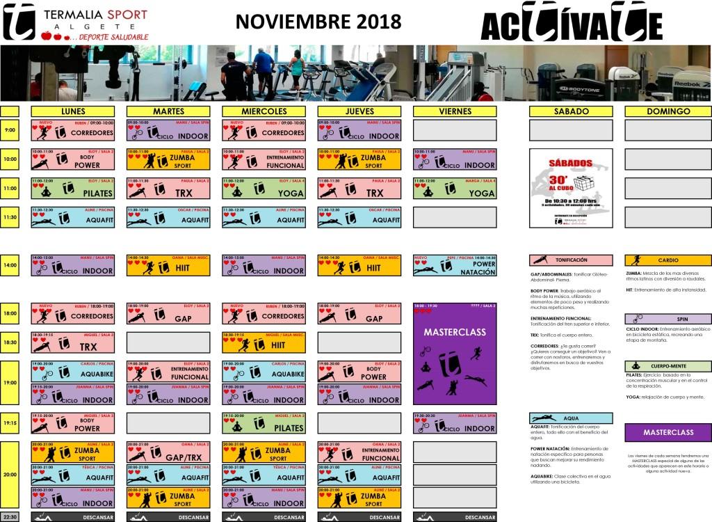 horario_activate