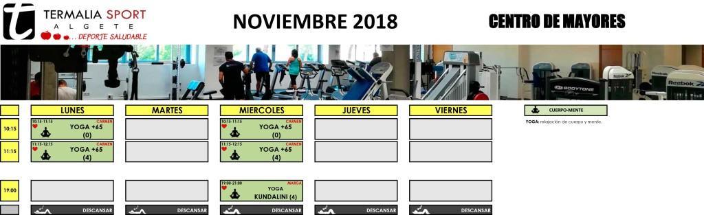 horario_centromayores
