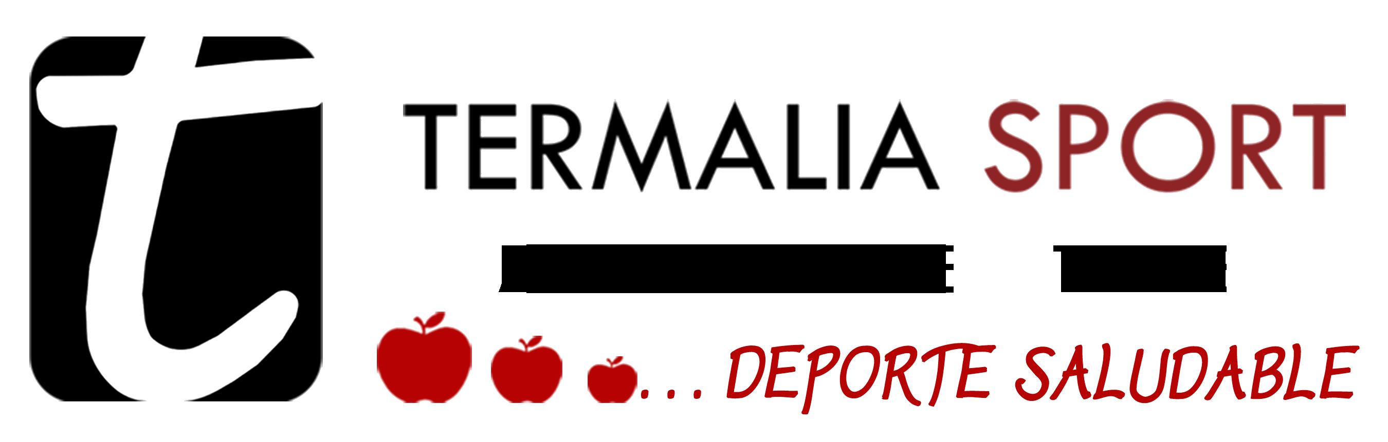 logo_algete