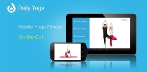 Daily-Yoga-–-Yoga-Fitness-App-Pro-6.1.65-Apk