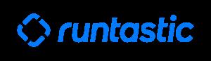 runtastic_logo_blue_rgb